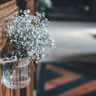The Ultimate Guide to Funeral Directors