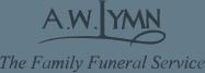A.W Lymn Funeral Directors
