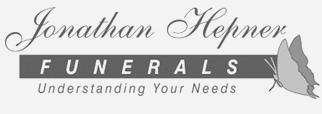 Jonathan Hepner Funeral Directors