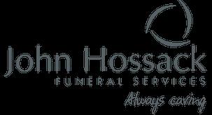 John Hossack Funeral Directors