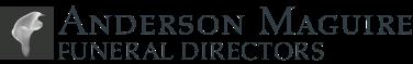 Anderson Maguire Funeral Directors