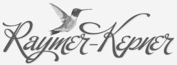 Raymer Kepner funerals