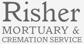 Risher funerals